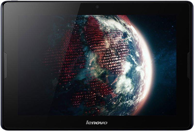 Lenovo A10