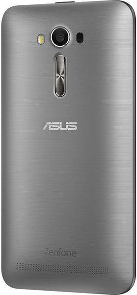 Asus ZenFone 2 Laser Reviews, Specs & Price Compare