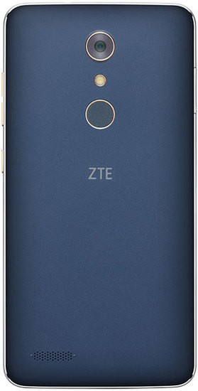 ZTE ZMAX Pro Reviews, Specs & Price Compare