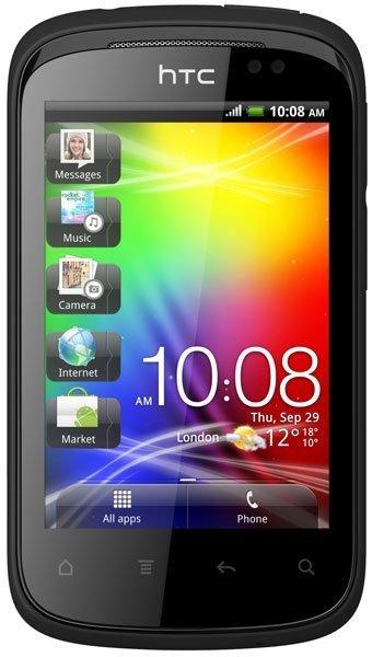 htc explorer reviews specs price compare rh cellphones ca