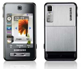 samsung tocco reviews specs price compare rh theinformr com Samsung Galaxy Gio Samsung Galaxy Gio