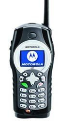 motorola i325 reviews specs price compare rh cellphones ca Motorola Talkabout Alcatel One Touch Manual