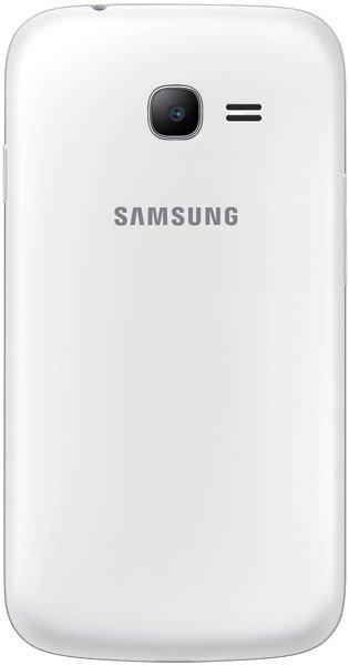 samsung galaxy tablet operating manual