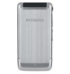 Samsung S366