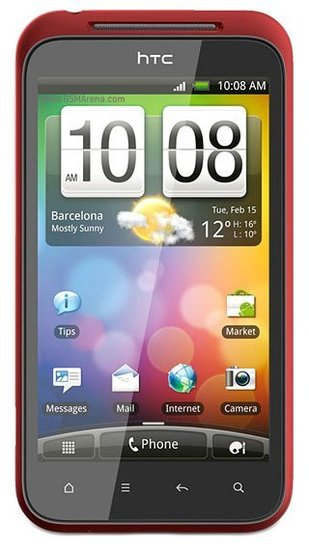 htc incredible s reviews specs price compare rh cellphones ca XDA Developer HTC Incredible S HTC Droid Incredible Case Cool
