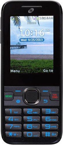 Huawei H110C