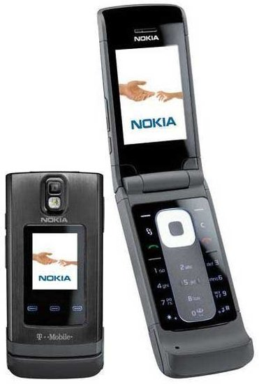 nokia 6650 reviews specs price compare rh cellphones ca Nokia 6550 Nokia 6550