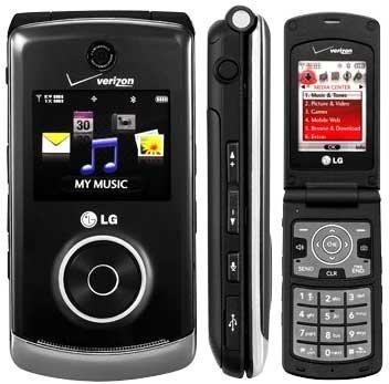 lg chocolate gig reviews specs price compare rh theinformr com LG Phones Manual LG Phones Manual