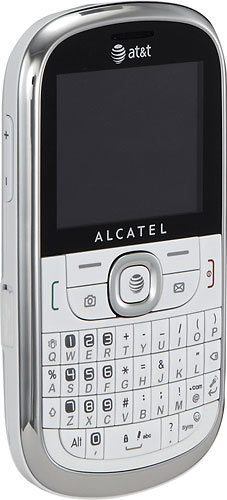 Alcatel One Touch 871a Reviews Specs Amp Price Compare