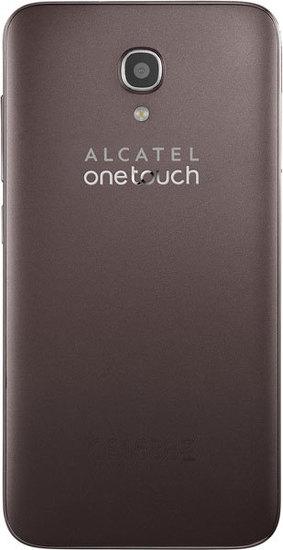 Alcatel One Touch Idol 2S Reviews, Specs & Price Compare