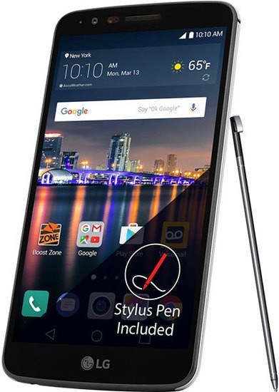 lg stylo  reviews specs price compare