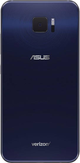 Asus Zenfone V Reviews, Specs & Price Compare