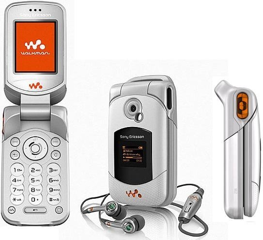 sony ericsson w300i white reviews specs price compare rh cellphones ca Sony Ericsson W900 Sony Ericsson W350 Walkman