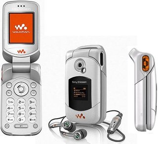 Prepaid Credit Cards >> Sony Ericsson W300i (White) Reviews, Specs & Price Compare
