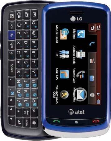 lg xenon reviews specs price compare rh cellphones ca LG Neon lg gr 500 manual