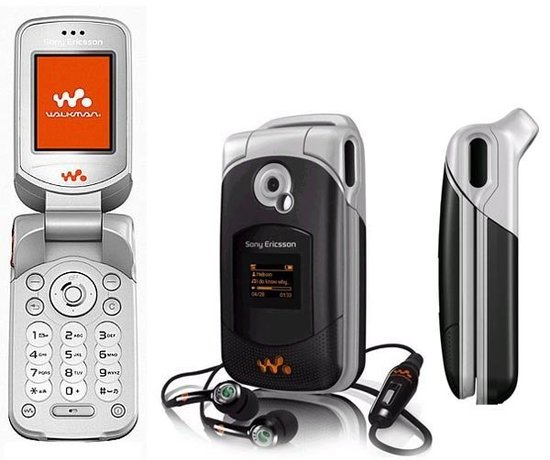 sony ericsson w300i black reviews specs price compare rh theinformr in Sony Ericsson W900 Sony Ericsson W350 Walkman