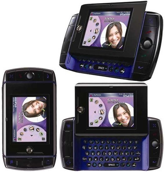 sidekick slide reviews specs price compare rh theinformr com T-Mobile Sidekick 4G Pictures of T-Mobile Sidekick By