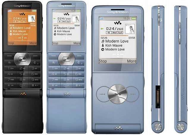 sony ericsson w350i reviews specs price compare rh cellphones ca Sony Walkman Phone Sony Ericsson K810i