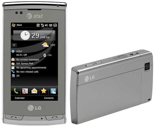 lg incite reviews specs price compare rh theinformr com LG Flip Phone User Manual LG Installation Manual