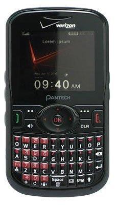 pantech caper reviews specs price compare rh theinformr com Pantech Caper Review Pantech Caper Review