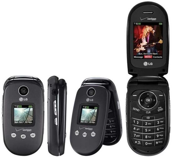 lg vx 8350 reviews specs price compare rh cellphones ca AMD 8350 Review 8350 Boeing
