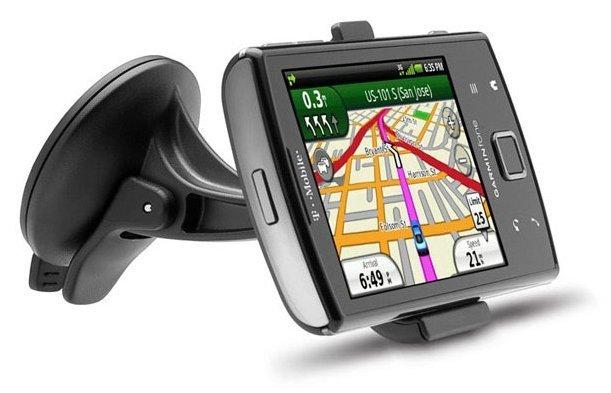garmin asus garminfone a50 reviews specs price compare rh cellphones ca Garmin-Asus Nuvifone M10 Garmin-Asus Android