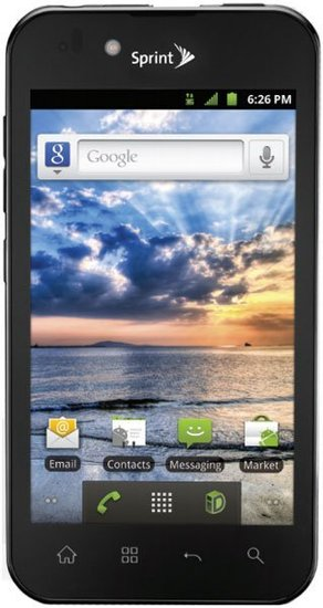 lg marquee reviews specs price compare rh theinformr com All LG Phones LG Marquee Spec
