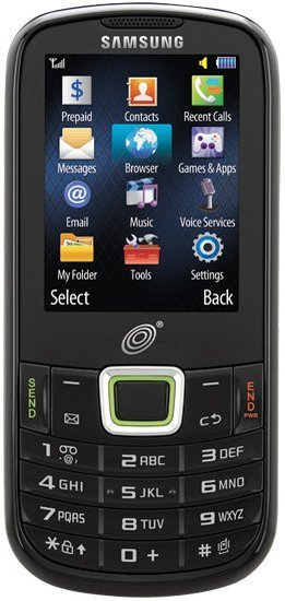 samsung s425g reviews specs price compare rh theinformr com S425G Cell Phone New Samsung TracFone