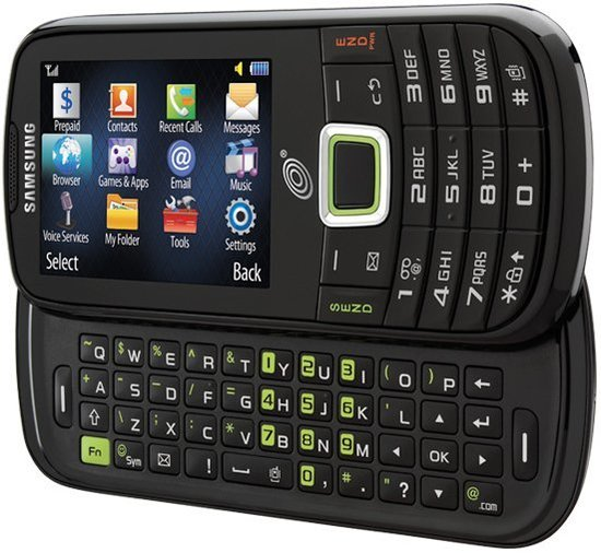 samsung s425g reviews specs price compare rh theinformr com Samsung Slider TracFone Samsung Android TracFone