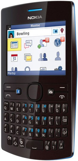 Download latest whatsapp for nokia asha 205 | WhatsApp for Nokia