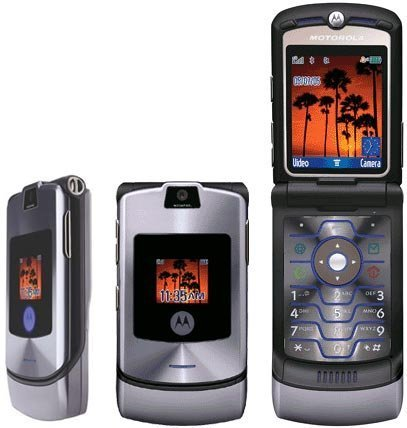 MOTOROLA MOBILE V3I DOWNLOAD DRIVERS