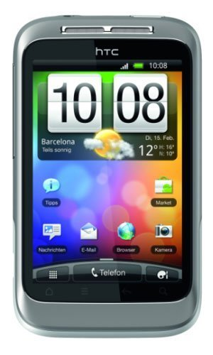 htc wildfire s reviews specs price compare rh cellphones ca BlackBerry Torch 9810 Manual Motorola Droid X Manual
