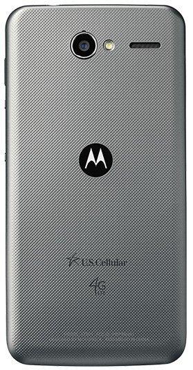 motorola electrify m reviews specs price compare rh theinformr com Motorola Electrify M Cases Motorola Electrify 3G