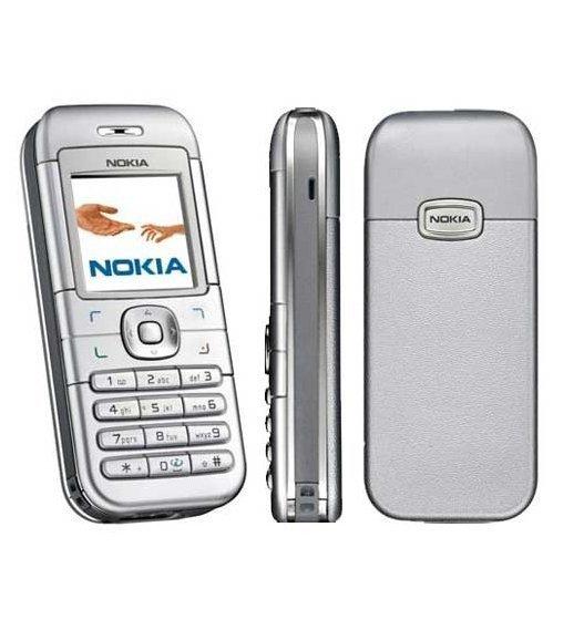 nokia 6030 reviews specs price compare rh cellphones ca nokia 6030 service manual pdf Nokia 2600