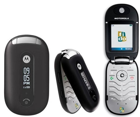 motorola pebl black reviews specs price compare rh theinformr com Motorola PEBL Motorola PEBL