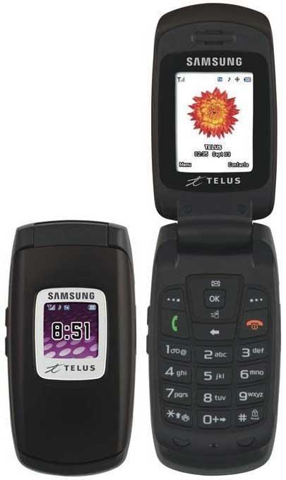Best top batteries eb494358vu brands.