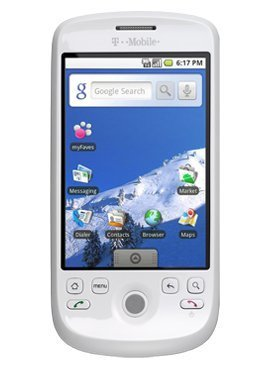 htc mytouch 3g reviews specs price compare rh cellphones ca Magic G T-Mobile HTC Magic