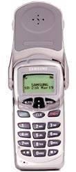 Samsung 3530