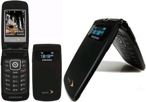 samsung m610 reviews specs price compare rh theinformr com Verizon Samsung Cell Phones Samsung TV Owner Manuals