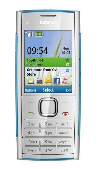 nokia x2 reviews specs price compare rh theinformr com Nokia C5 Nokia X6