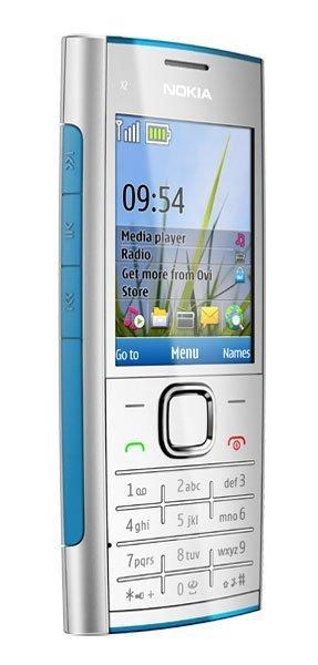 Nokia X2 Reviews, Specs & Price Compare
