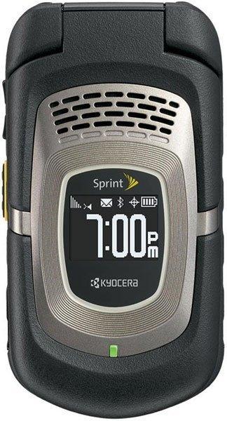 kyocera duramax reviews specs price compare rh theinformr com Kyocera Duramax Won't Turn On Sprint Kyocera Duramax Manual