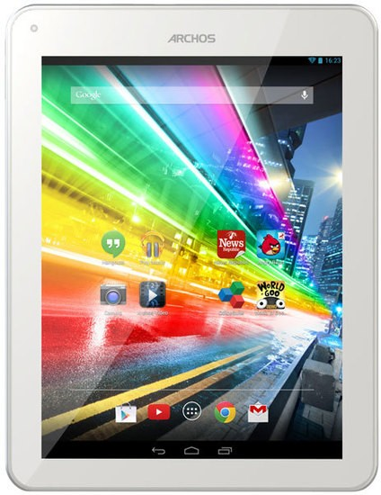 Archos 97 cobalt review uk dating 10