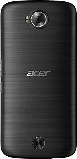 would acer liquid jade primo car chargers November 29, 2014