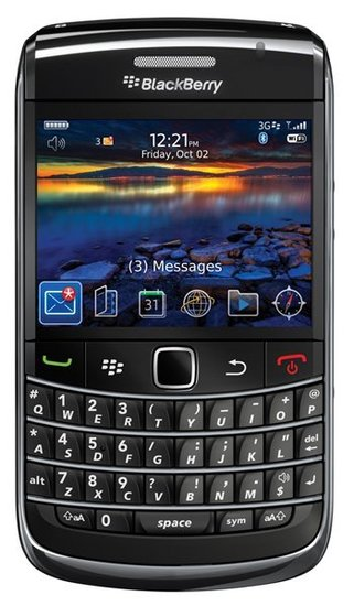 blackberry bold 9700 reviews specs price compare rh cellphones ca blackberry bold 9700 notice utilisation blackberry bold 9700 user manual pdf