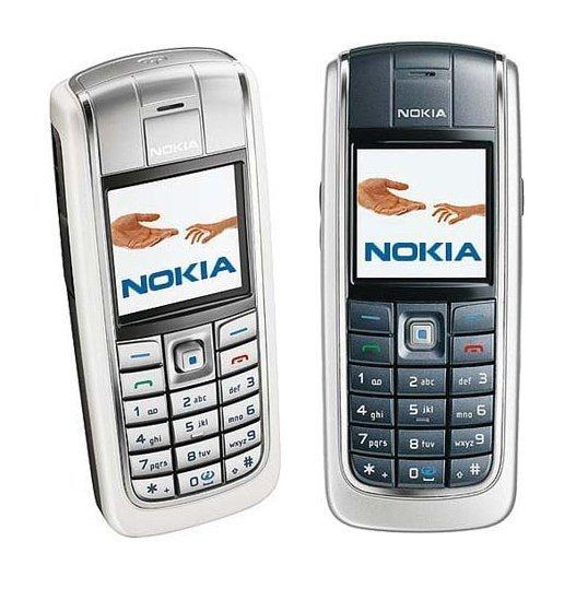nokia 6020 reviews specs price compare rh theinformr com nokia 6020 user manual nokia 6020 user manual