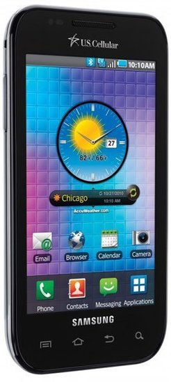 samsung mesmerize i500 reviews specs price compare rh theinformr com Samsung Galaxy S SCH-I500 Picture Samsung Captivate I897