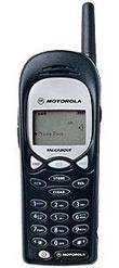 Motorola T2297
