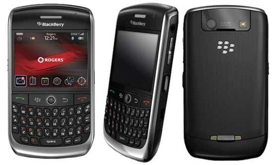 blackberry curve 8900 reviews specs price compare rh cellphones ca AT&T Cell Phones BlackBerry Curve BlackBerry Curve 8330