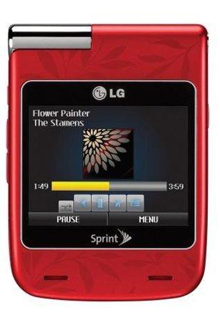lg lotus elite reviews specs price compare rh theinformr com Sim Card LG Lotus Elite Sprint LG Lotus Phone